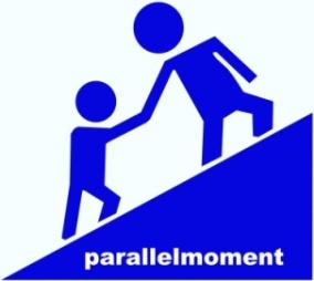 tgO_parallelmoment