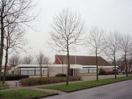 image-kerkgebouw